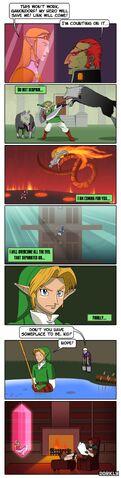 File:Link's on his way.jpg