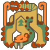 File:Barioth Subspecies Icon.png