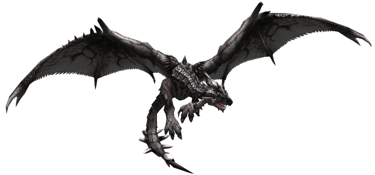 Silver Rathalos Gold Rathian Monster Hunter Theory Wiki