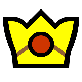 File:Crown Icon.png