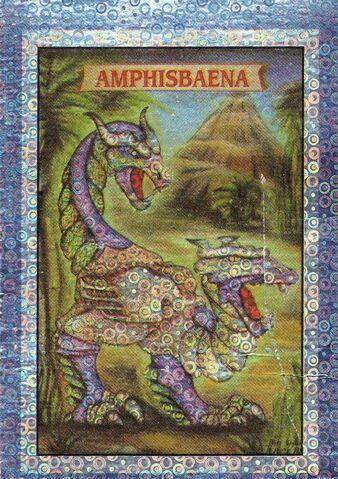 File:Amphisbaena.jpg