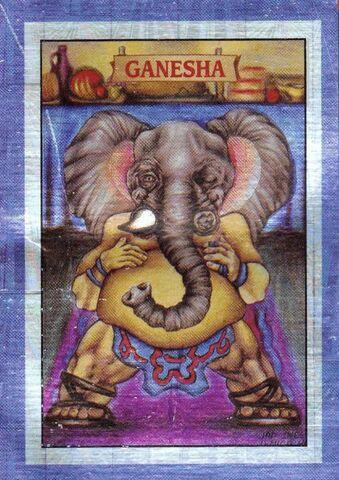 File:Ganesha.jpg