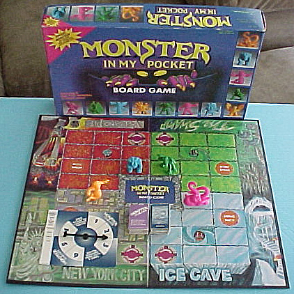 File:BoardGame07.png