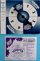 Thumbnail for version as of 02:44, May 12, 2009