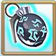 Infused grenade
