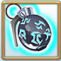 Infused grenade.png