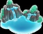 Water-Habitat- 5