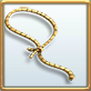 Archivo:Gladiator rope.png