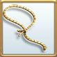 Gladiator rope.png