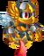 Arch-Knight-1
