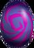 Haze-EggB
