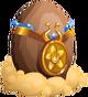 Shi-Hou-Egg