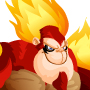 Firekong Icon 1