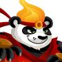 Pandaken Icon 1