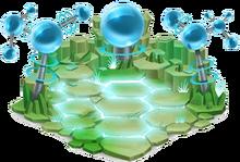 Thunder-Habitat- 8