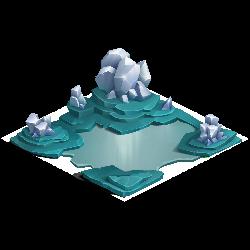 Habitat Metal