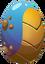 Musu-Egg