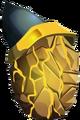 Rock-Druid-Egg