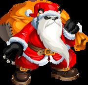 Panda-Claus-3