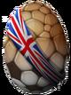 Rockham-Egg