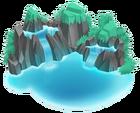 Water-Habitat- 7