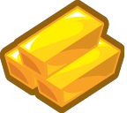 File:Gold Bar Icon.png