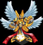 Arch-Knight-3