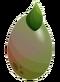 Rarawr-Egg