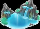 Water-Habitat- 4
