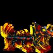 Plethodon Fase 2