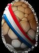 Van-Rock-Egg
