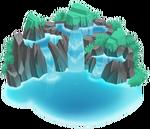 Water-Habitat- 8