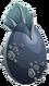 Komocat-EggB