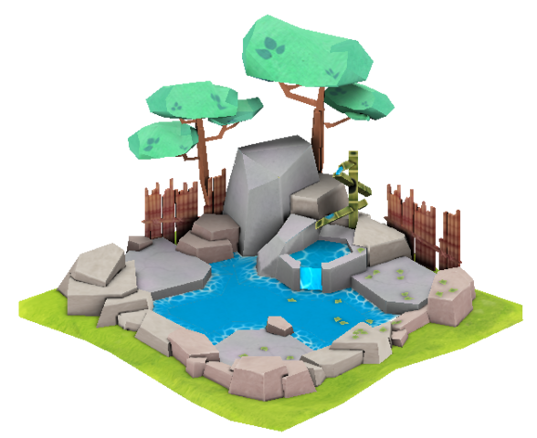 File:Hot-spring.png