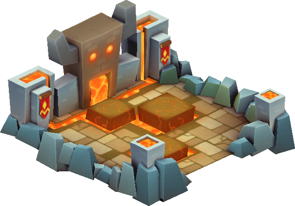 File:Fire temple.png