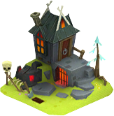 File:HauntedHouse.png