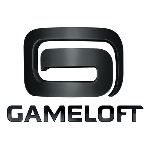 File:Logo-Gameloft-Carbon-screen.jpg