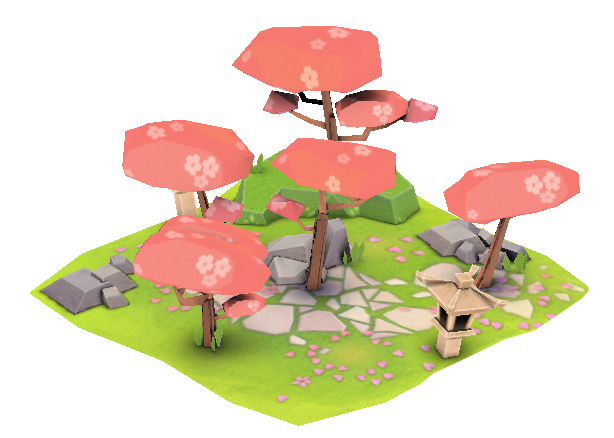 File:Cherrytrees.png