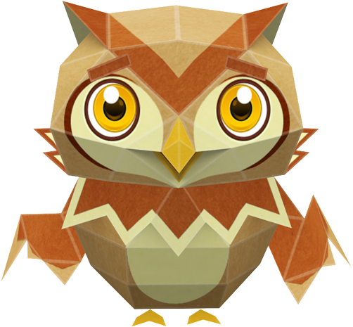 File:Owlster.png