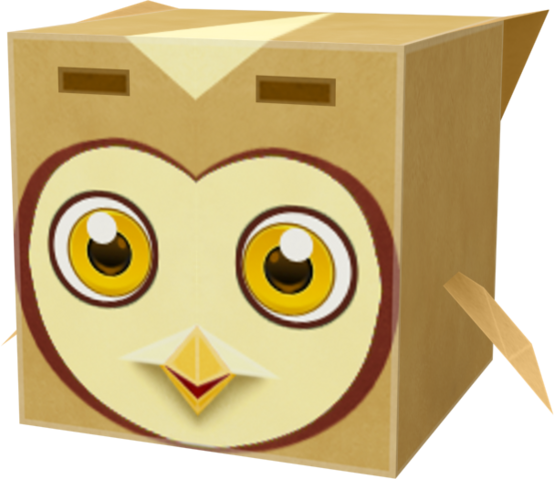 File:Baby Owlster.png