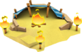Fire-camp.png