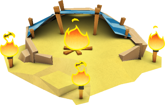 File:Fire-camp.png