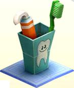 File:Toothbrush.png