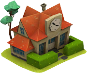 File:Schoolhouse.png