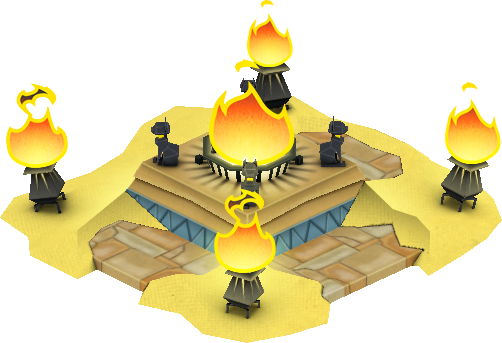 File:Fire-temple.png