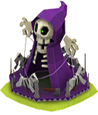 File:ScaryCarousel.png