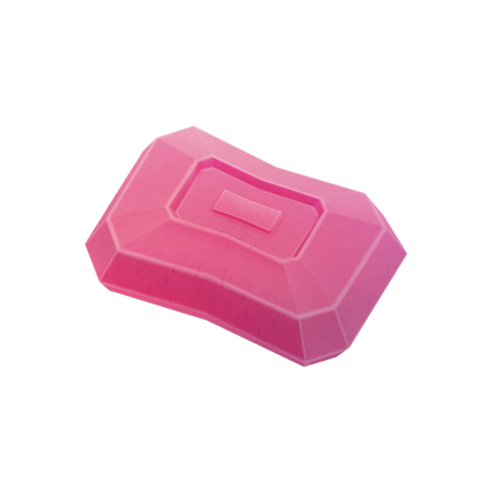 File:SOAP.png