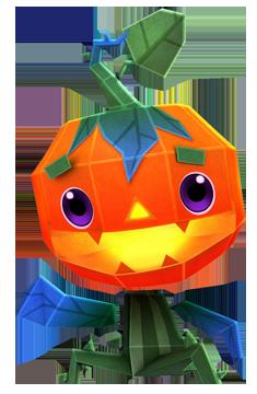 File:Pumpkinster1.png