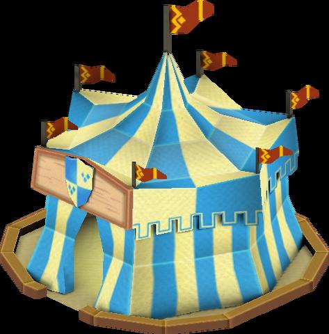 File:Circus.png