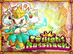 TwilightRatshackLogo
